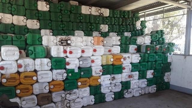 """Gacetilla de Prensa: """"Las cadenas agroindustriales celebramos el levantamiento a la prohibición de comercialización de agroquímicos en la provincia de La Pampa."""""""