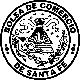 Bolsa de Comercio de Santa Fe