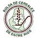 Bolsa ed Cereales ed Entre Ríos
