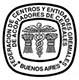 Federación Acopiadores
