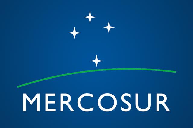 Comunicado: La cadena agroindustrial reitera su apoyo a la posición del Gobierno Argentino a ser socio activo del MERCOSUR
