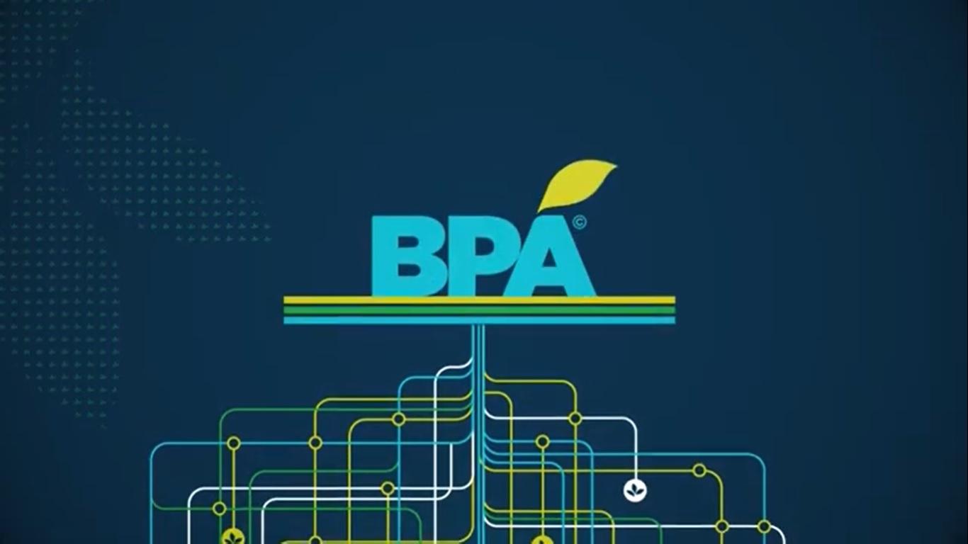 Red BPA: Comprometidos con el desarrollo sostenible.