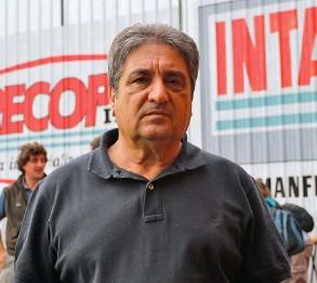 Adiós a un amigo y excelente profesional: Ing. Agr. Mario Bragachini.