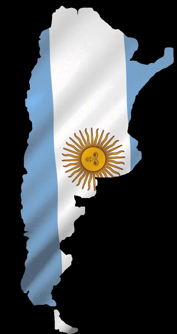 La argentina va a salir de la crisis con mayor producción, trabajo y exportaciones.