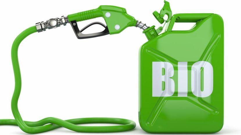 Comunicado:  El sector reclama una prórroga para debatir un proyecto que evite cierres masivos de industrias de biocombustibles.