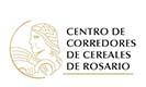 Centro de Corredores de Cereales de Rosario