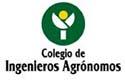 Colegio de Ingenieros Agrónomos