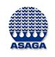 Asaga