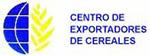 Centro de Exportadores de Cereales